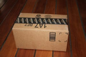 Why I'm Not Reporting the Amazon Package I Didn't Recieve